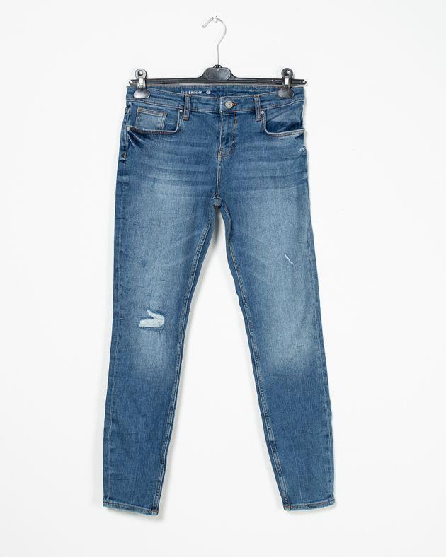 Jeans-skinny-cu-buzunare-1948613001