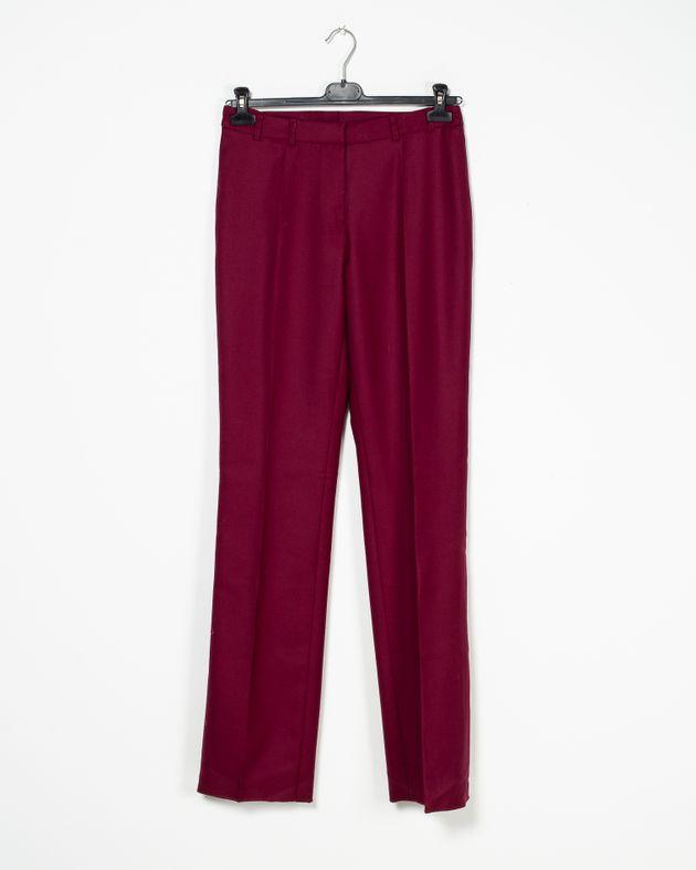 Pantaloni-casual-cu-buzunare-1955605006