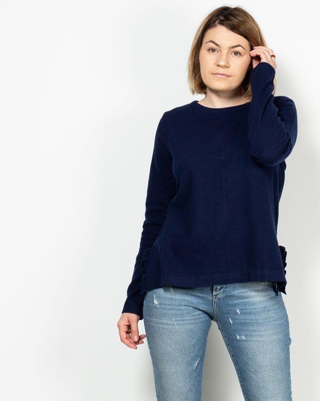 Bluza-casual-cu-guler-rotund-N907012001