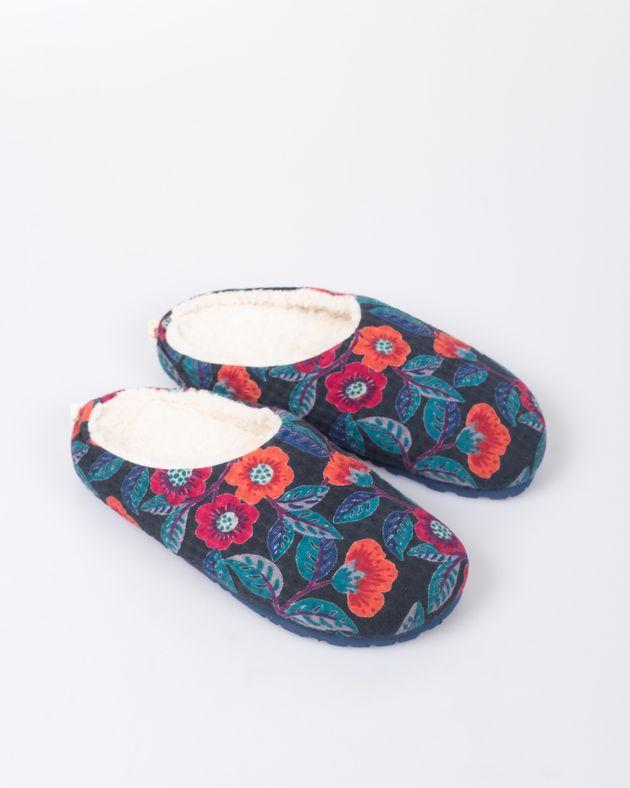 Papuci-de-casa-imblaniti-cu-imprimeu-N92003001