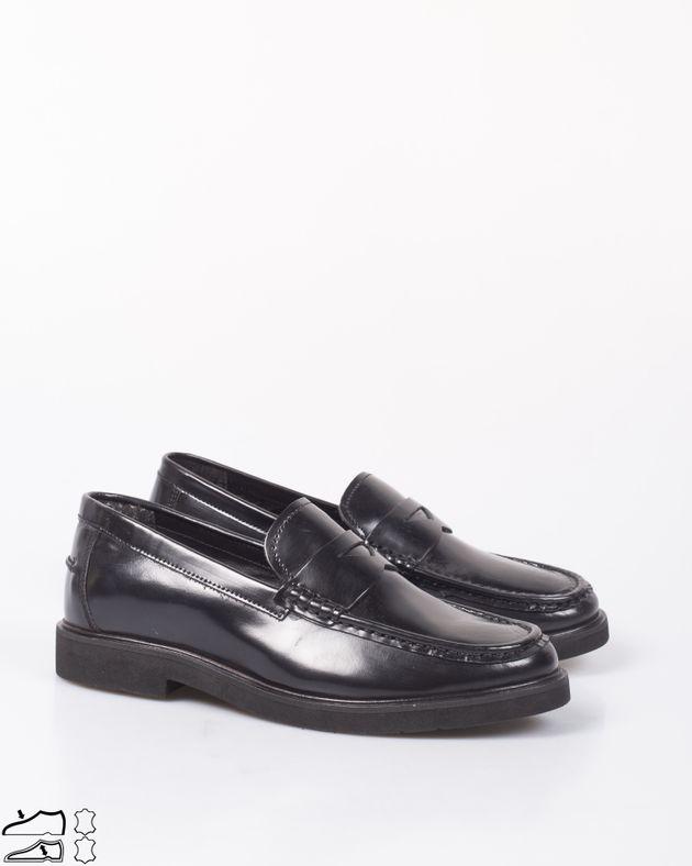 Pantofi-din-piele-naturala-N92002002