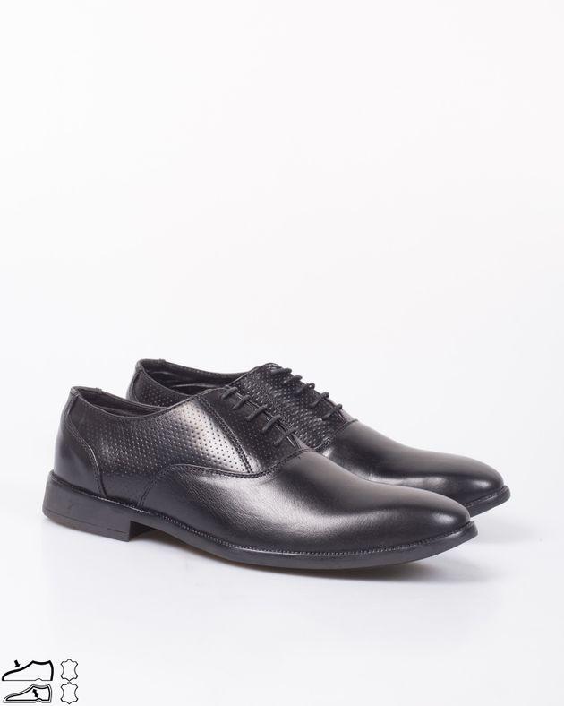 Pantofi-din-piele-naturala-cu-sireturi-N92002001