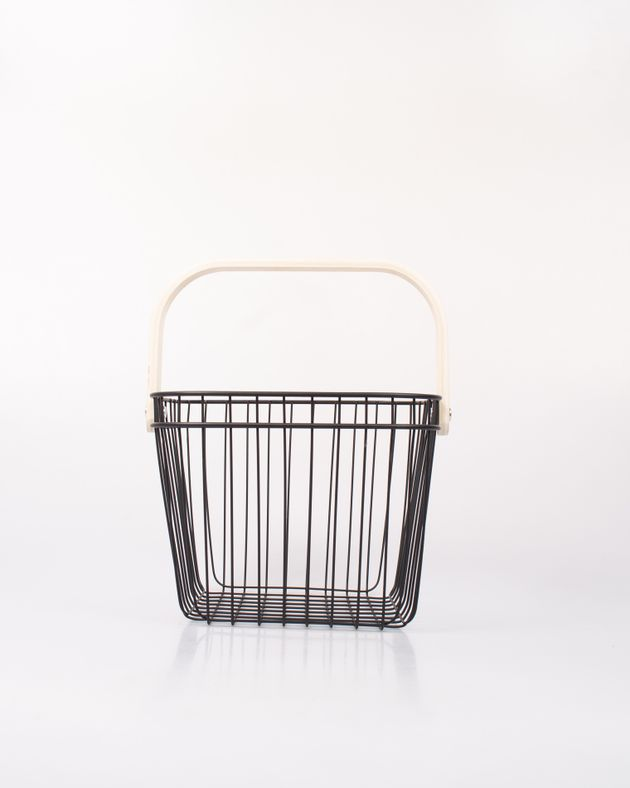 Cos-legume-din-metal-cu-maner-de-lemn-M4075501001