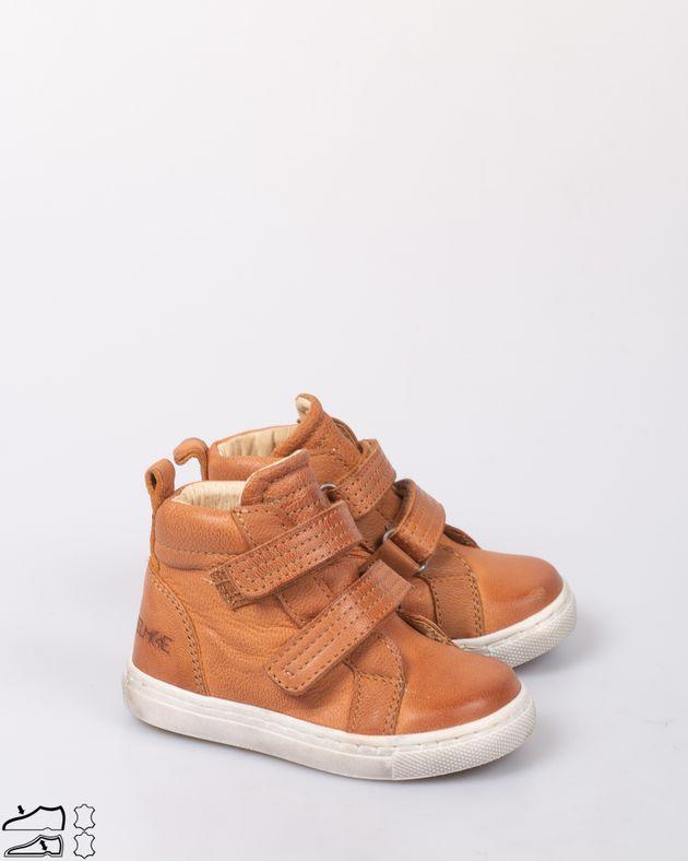 Pantofi-sport-pentru-beblusi-cu-barete-si-sistem-de-prindere-cu-arici-2002207028