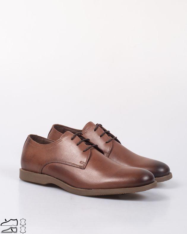 Pantofi-din-piele-naturala-2002302001