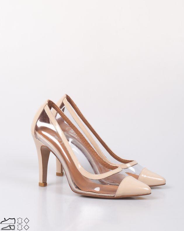 Pantofi-transparenti-cu-toc-2002303002