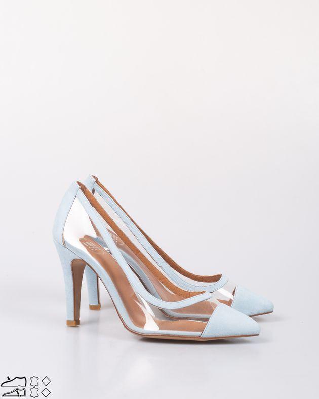 Pantofi-din-piele-naturala-cu-varf-ascutit-si-toc-2002303003