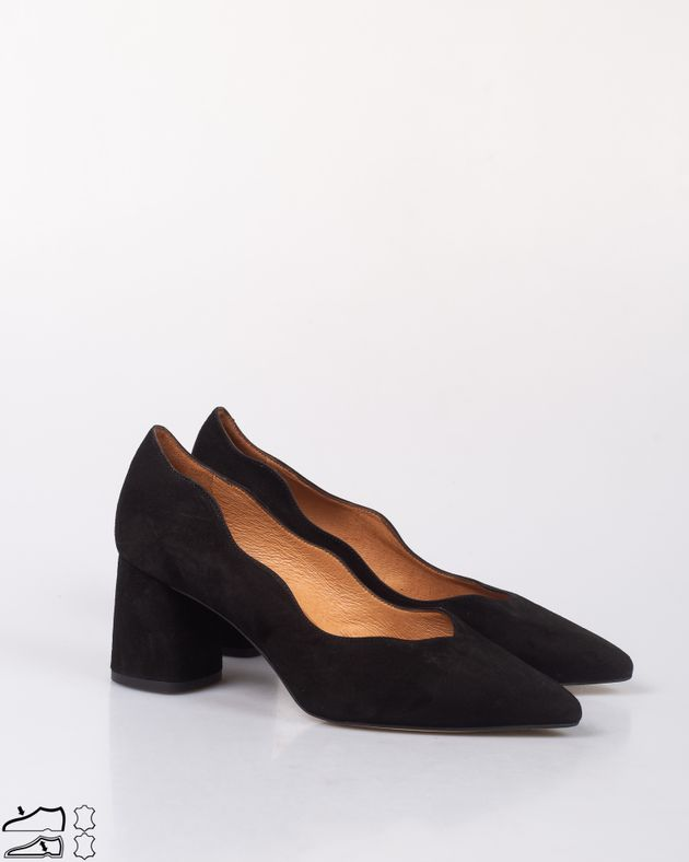 Pantofi-din-piele-naturala-cu-toc-bloc-2002303004