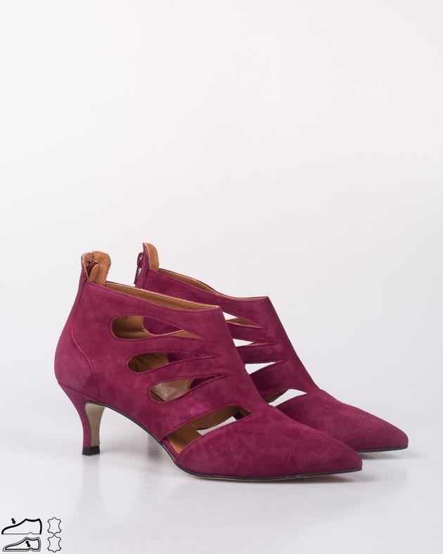 Pantofi-decupati-din-piele-naturala-cu-toc-si-fermoar-la-spate-2002303005