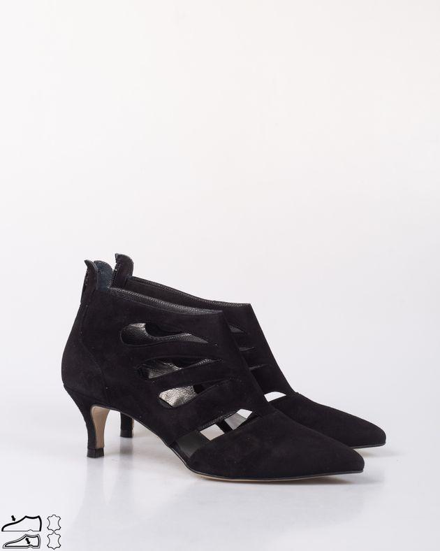 Pantofi-decupati-din-piele-naturala-cu-fermoar-la-spate-si-toc-mic-2002303006