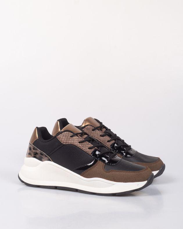 Pantofi-sport-cu-siret-si-platforma-2003101010