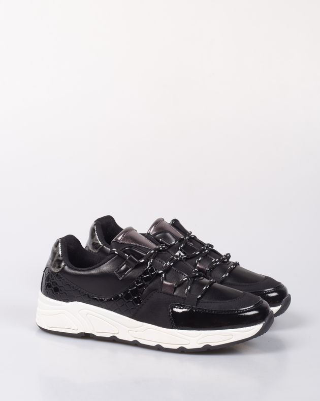 Pantofi-sport-cu-sireturi-2003101011