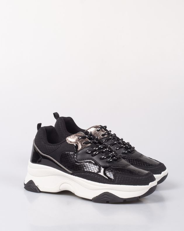 Pantofi-sport-cu-siret-si-platforma-2003101013
