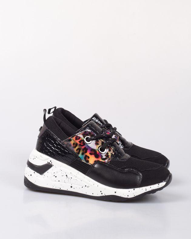 Pantofi-sport-cu-platforma-2003101014