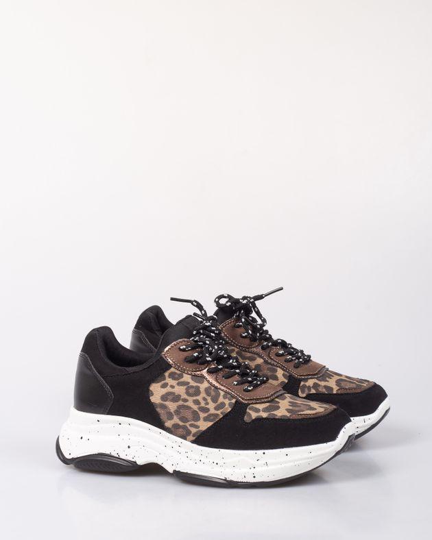 Pantofi-sport-cu-siret-si-platforma-2003101016