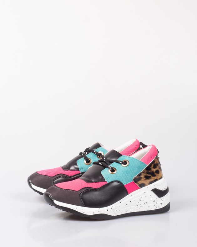 Pantofi-sport-ci-sireturi-si-platforma-2003101017