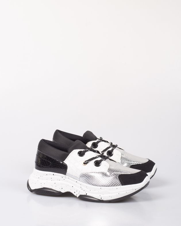 Pantofi-sport-cu-siret-si-platforma-2003101018