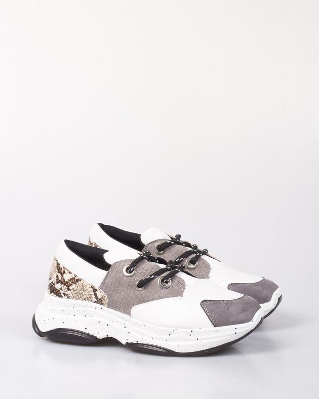 Pantofi-sport-cu-siret-si-platforma-2003101020