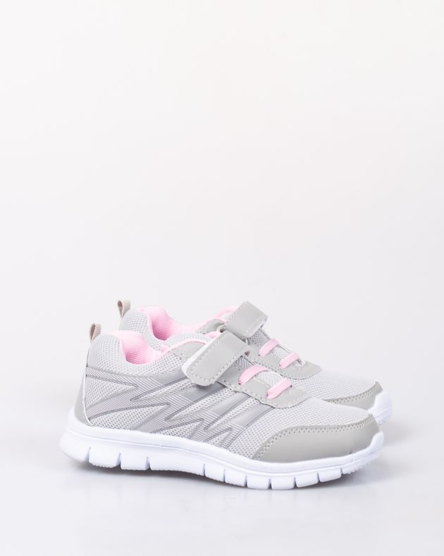 Pantofi-sport-cu-siret-elastic-si-sistem-de-prindere-cu-arici-2003216002