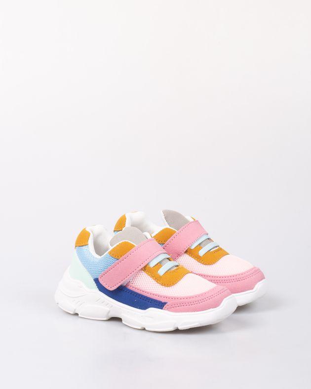 Pantofi-sport-cu-siret-si-sistem-de-prindere-cu-arici-2003217001