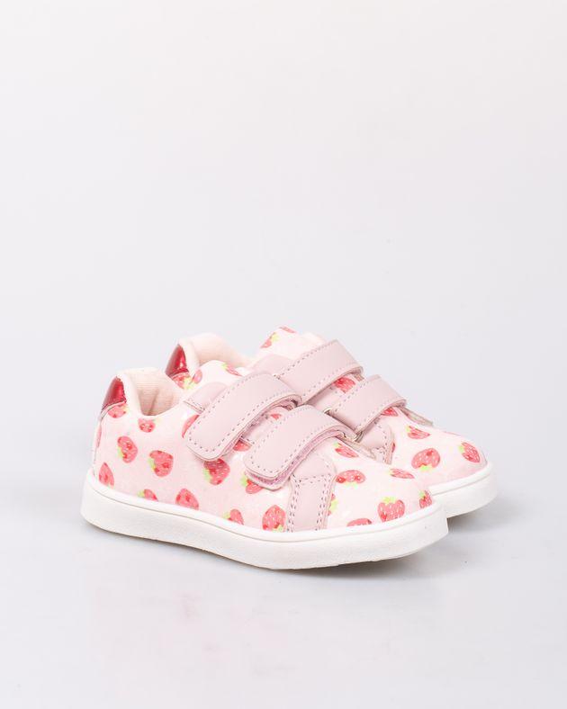 Pantofi-sport-cu-barete-cu-arici-si-imprimeu-2003219001