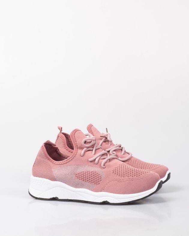 Pantofi-sport-cu-sireturi-si-talpa-flexibila-2003220002