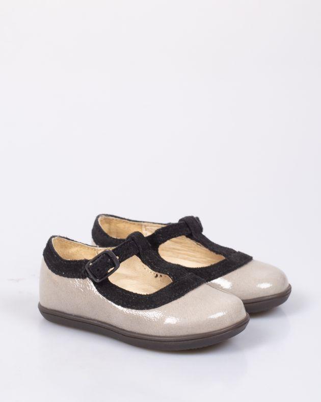 Pantofi-din-piele-naturala-cu-bareta-cu-catarama-2002207013
