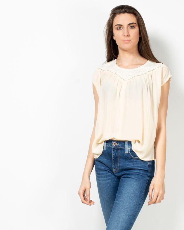 Bluza-fara-maneci-cu-model-tricotat-1956639003