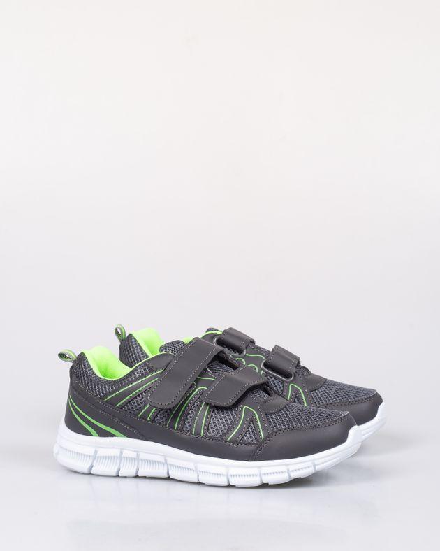 Pantofi-sport-cu-barete-cu-arici-2003208004