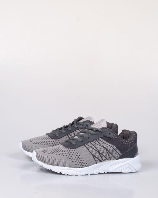 Pantofi-sport-cu-siret-2003210001