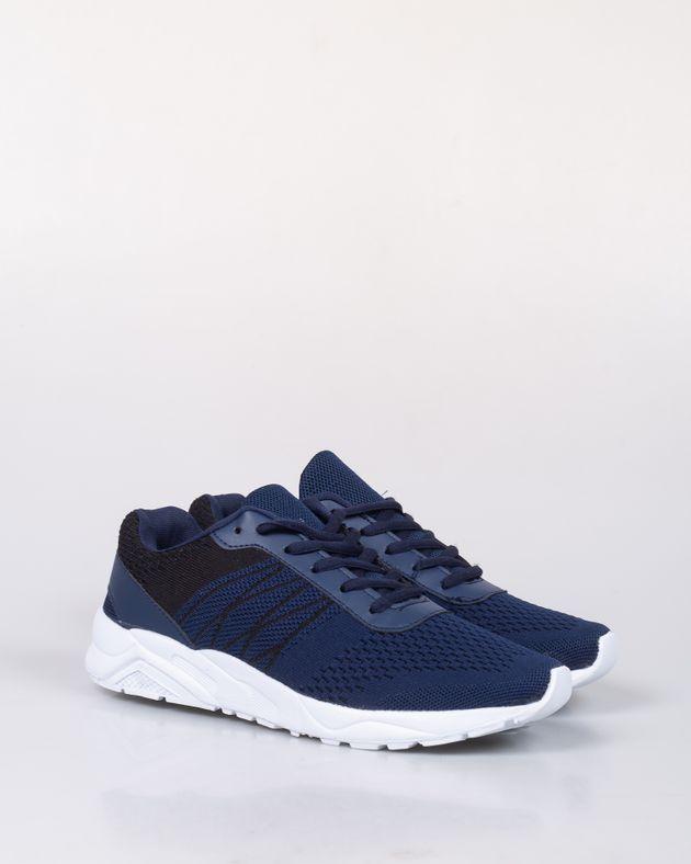 Pantofi-sport-cu-siret-2003210002
