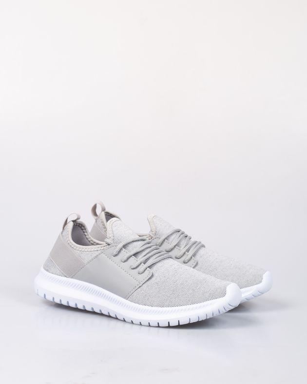 Pantofi-sport-cu-siret-2003210003