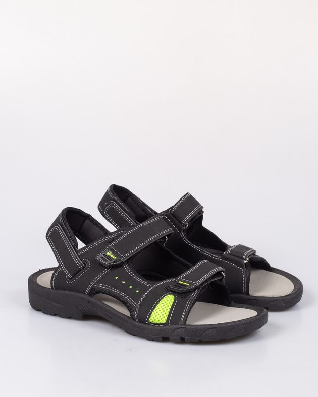 Sandale-cu-barete-cu-arici-2003232001