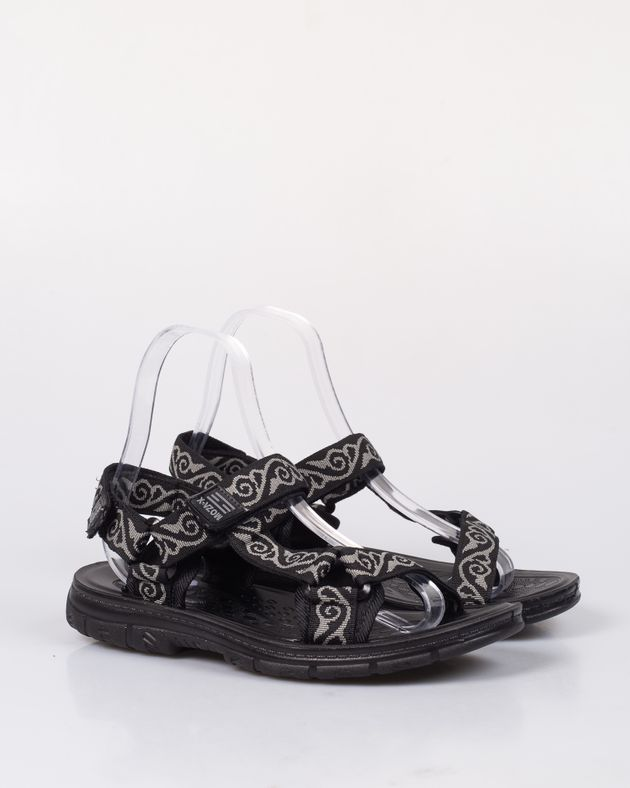 Sandale-cu-barete-cu-arici-2003233001