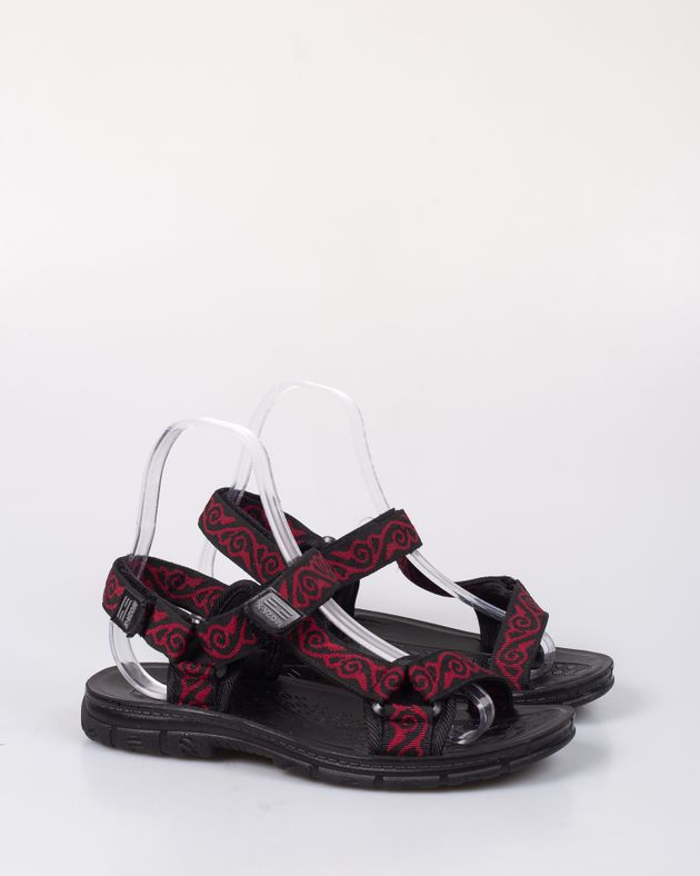 Sandale-cu-barete-cu-arici-2003233002