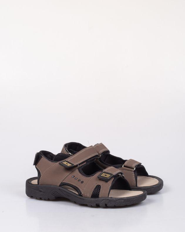 Sandale-cu-barete-cu-arici-2003234002