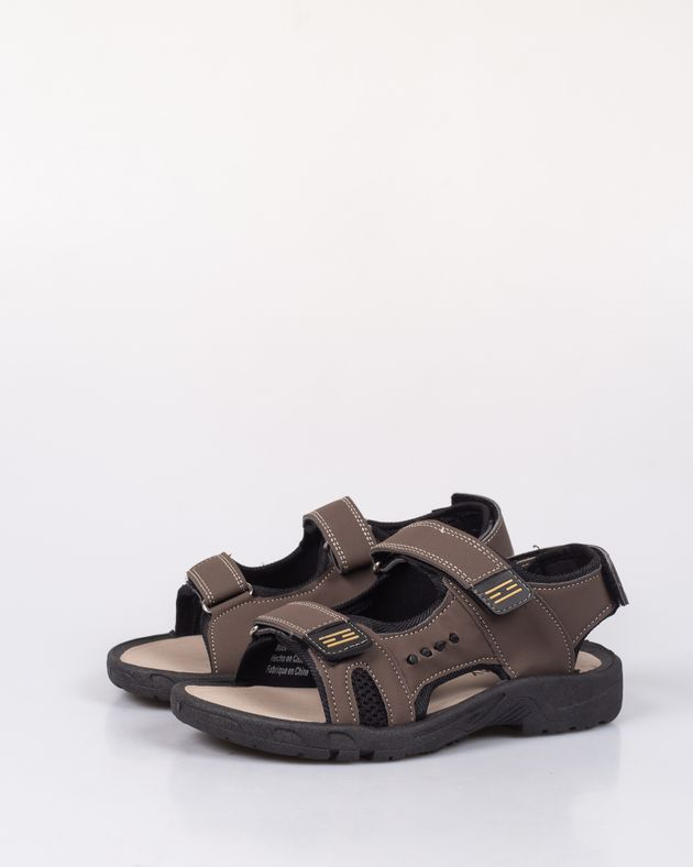 Sandale-cu-barete-cu-arici-2003234003