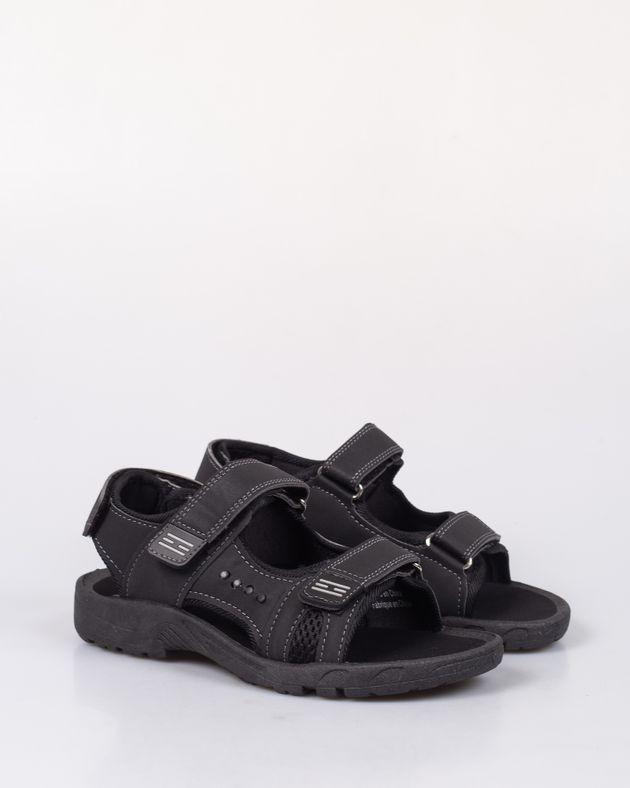 Sandale-cu-barete-cu-arici-2003234004
