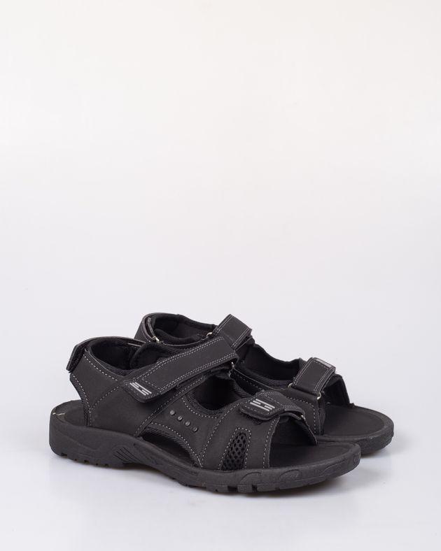 Sandale-cu-barete-cu-arici-2003234005
