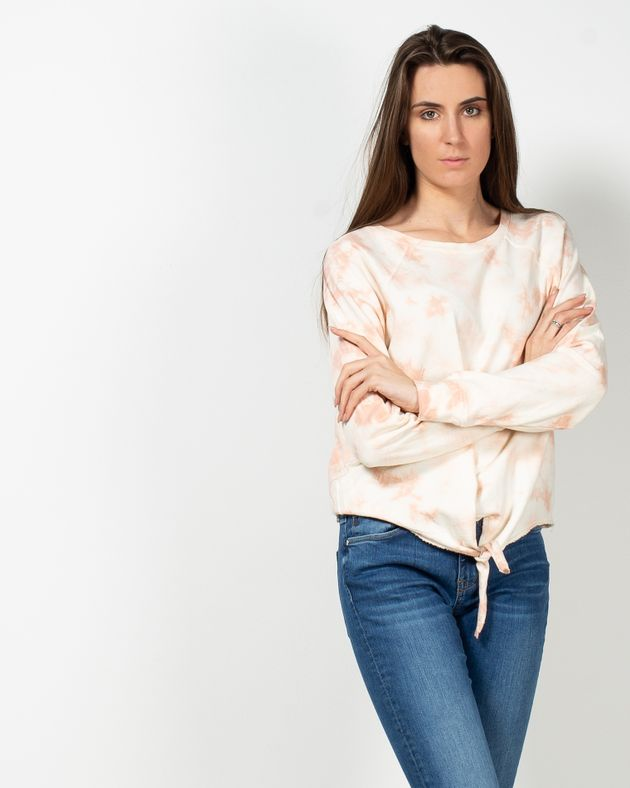 Bluza-casual-cu-imprimeu-N907012004