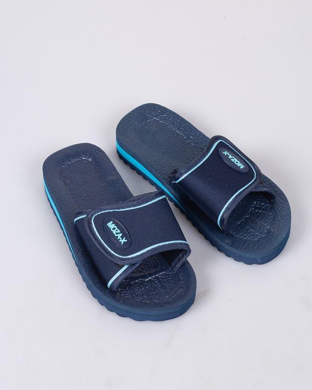 Papuci-cu-sistem-de-inchidere-cu-arici-2003202001