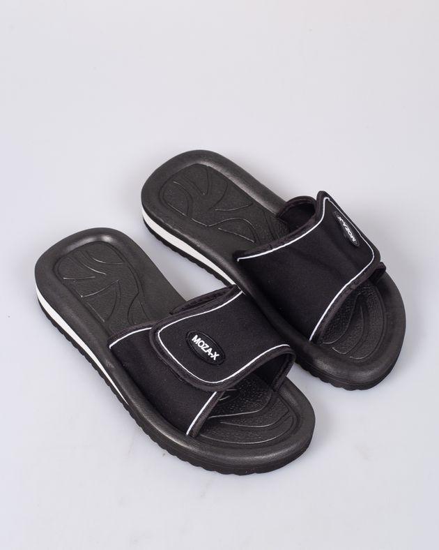 Papuci-cu-sistem-de-inchidere-cu-arici-2003202003