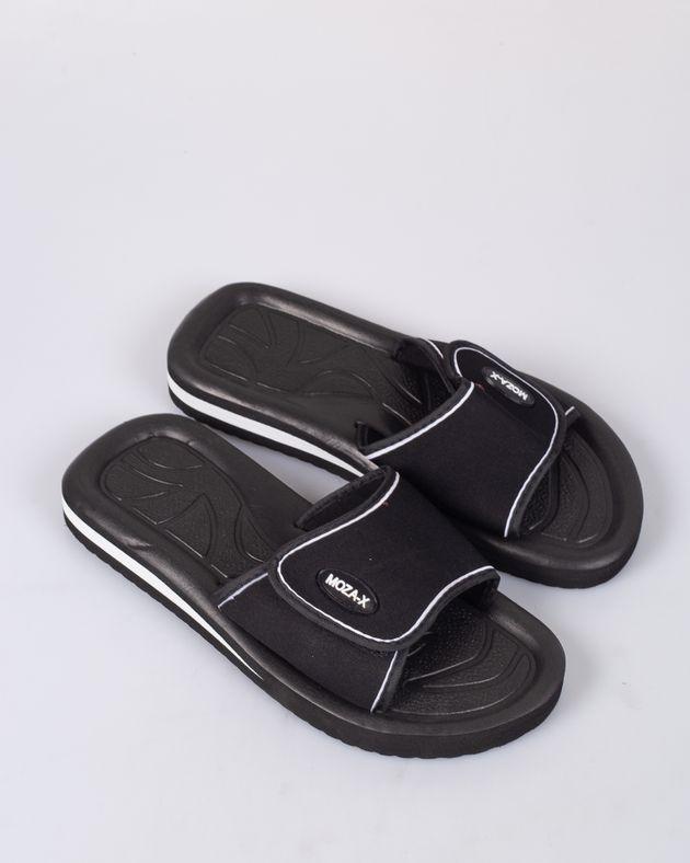 Papuci-cu-sistem-de-inchidere-cu-arici-2003202004