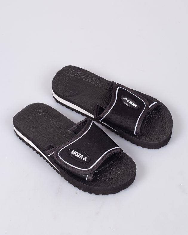 Papuci-cu-sistem-de-inchidere-cu-arici-2003202005