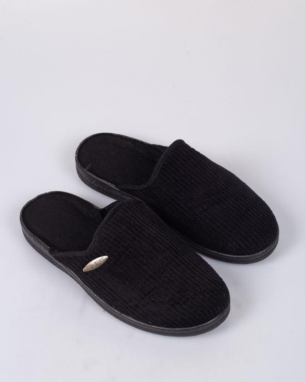 Papuci-de-casa-cu-talpa-flexibila-2003224001