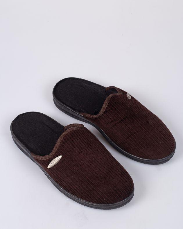 Papuci-de-casa-cu-talpa-flexibila-2003224002