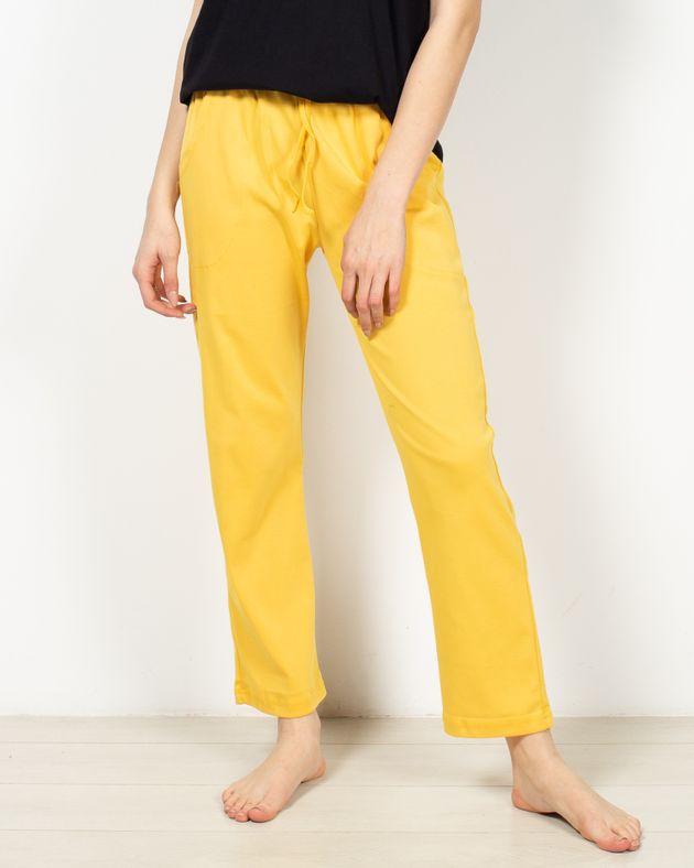 Pantaloni-de-pijama-cu-talie-elastica-si-buzunare-1955415001