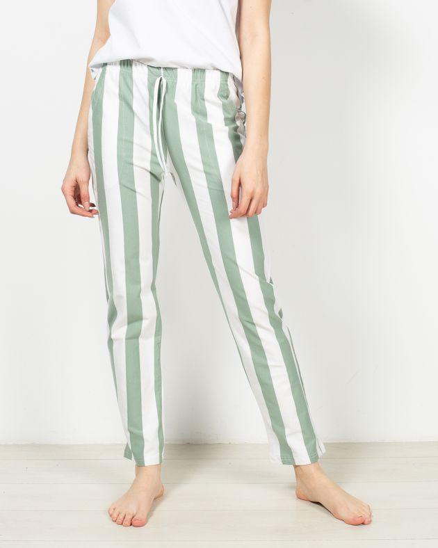 Pantaloni-de-pijama-in-dungi-1955419001