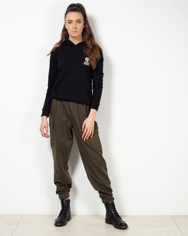 Pantaloni-casual-cu-buzunare-1955449001