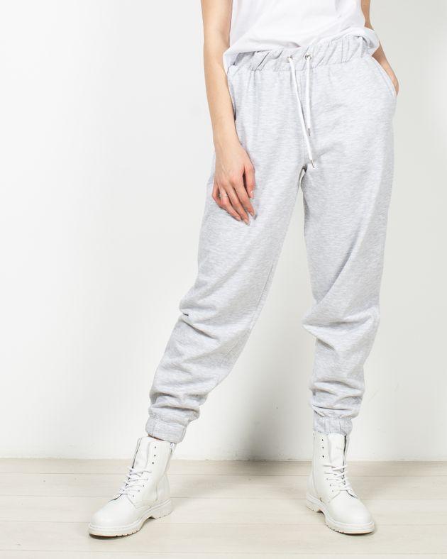 Pantaloni-sport-cu-buzunare-1955449006
